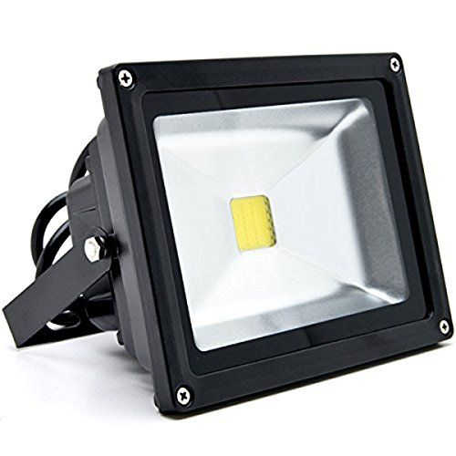 Decorative Outdoor Flood Lights 52 best outdoor led images on pinterest | washers, facade lighting