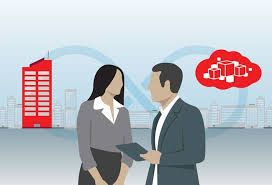 Best oracle enterprise manager images year