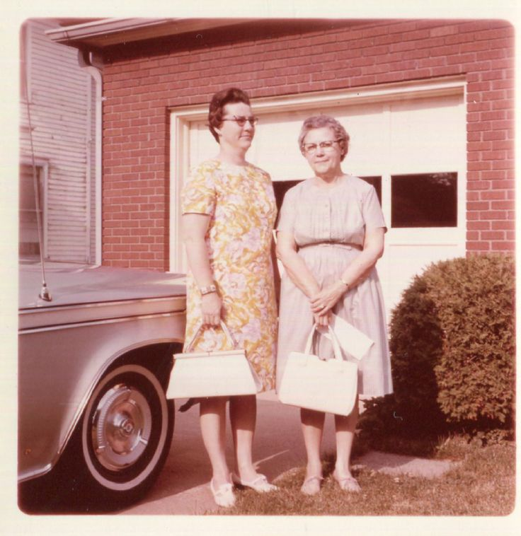 6540 Best Images About 1 Kodachrome Vintage Color On: 17 Best Images About Vintage Photos 1... On Pinterest