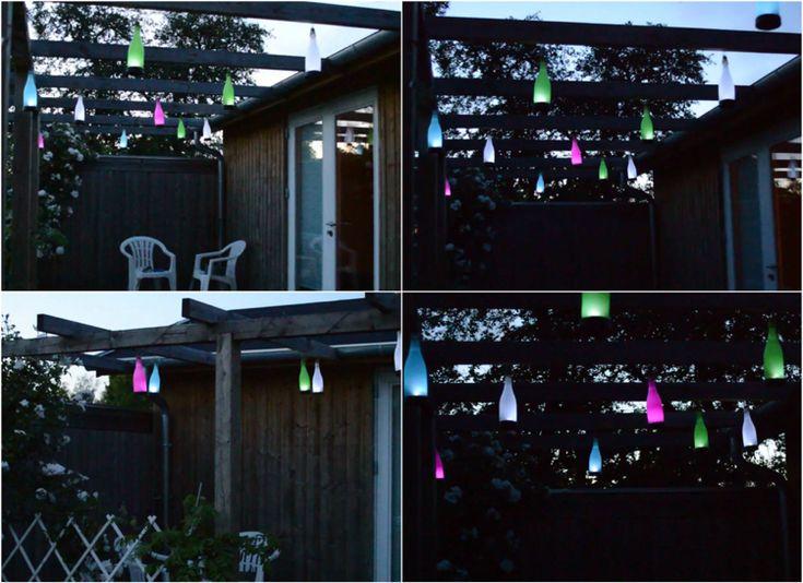 beleuchtung ohne strom website images oder dfdffdabad