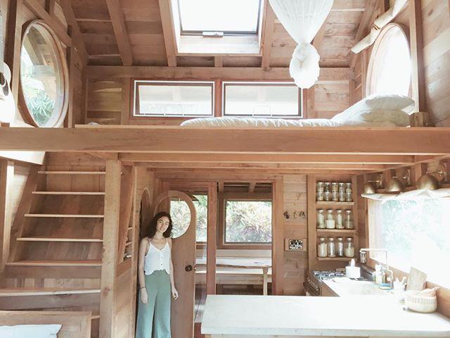 malia grace mau's kauai cottage