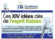 infographie-esprit-kaizen