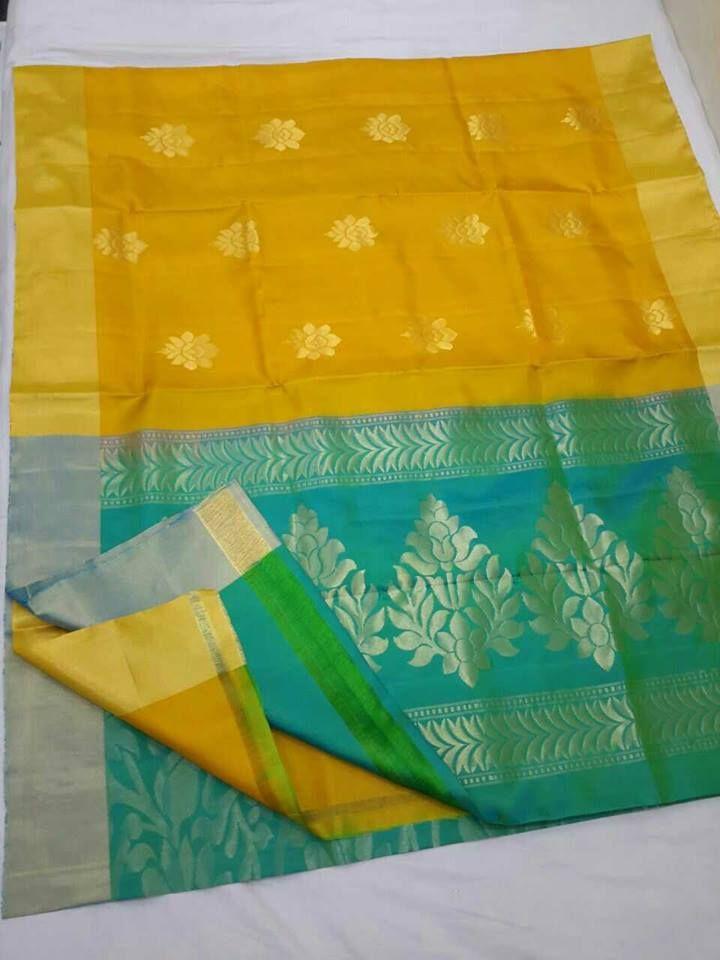 Online kanchi pattu sarees from wevers