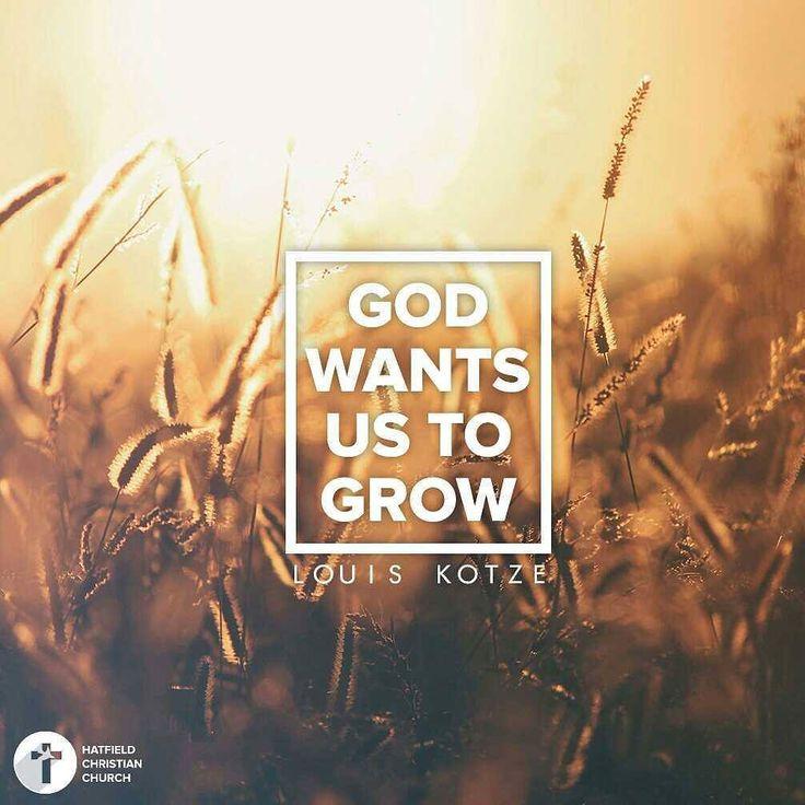 Thank you Pastor Louis Kotze for the amazing sermon #HatfieldChurch #God #quote #quotes #inspiration #jesus #god #christianity #christians #love #motivation #sunday