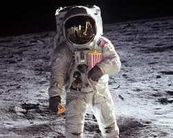 astronaut - Google Search