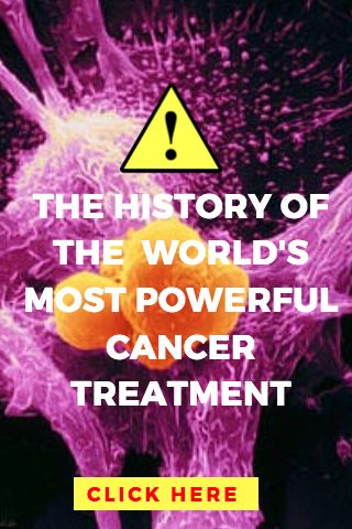 Cancer is defined by cell cycle deregulation and uncontrolled growth. It is the second leading cause of death in the world. In the United States alone there were 1,658,370 new cancer cases diagnosed and 589,430 cancer deaths and an estimated 750,000 deaths in Europe. We are fighting a losing battle. But we now have a …