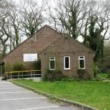 Lordswood community centre, Southampton, hire it for activities and parties. Contact the centre directly to make enquiries or see the web page.
