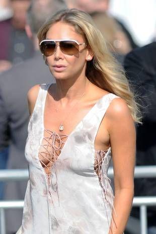 Celebrity dress online australian
