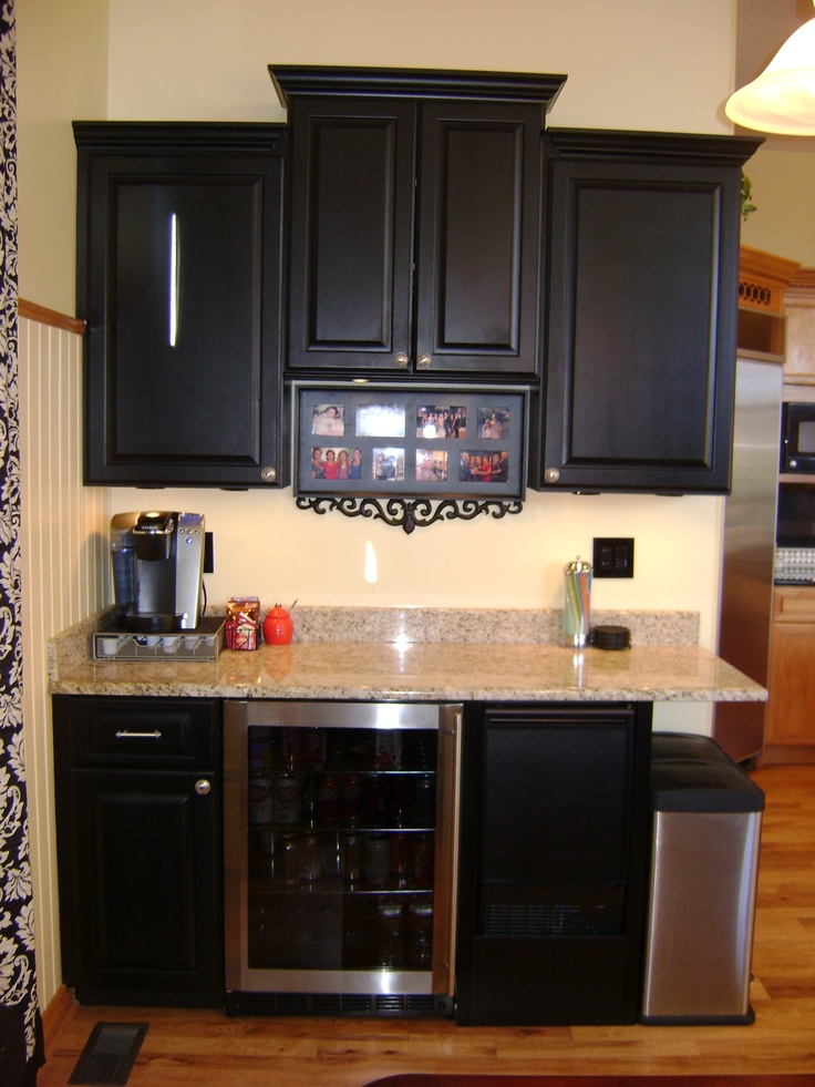 76 Best Images About Kitchen Ideas On Pinterest Appliance Garage Cooking Equipment And Cabinets
