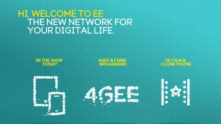 EE announces next wave of 4G-imbued cities | The UK's first 4G network has announced a raft of impending improvements to its superfast network, as well as improving 3G services. Buying advice from the leading technology site