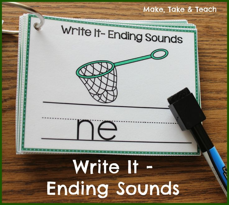 The Write-It Phonics Cards Early Reading series is perfect for learning and practicing letters and sounds within words. They are ideal for our little kindergarteners and beginning of the year first grade kiddos. Simply print the cards, laminate and bind with a loose leaf ring and you'll have activities that will last for years and …
