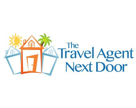 The Travel Agent Next Door (TTAND) New Agent Learning Program