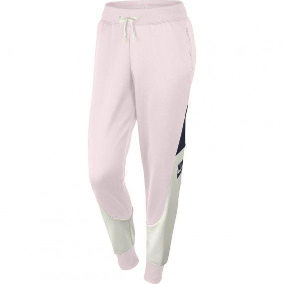 Nike Sportswear Track Pants, pink
