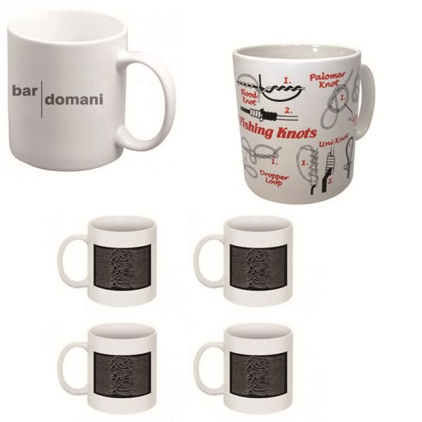 Classic 11 oz. white mug is the best selling products in the sublimation industry. These are perfect for promotions, gifts, personal keepsakes, artwork showcasing, and much more. (Also for people search for office, holidays, cups, photo, gifts, back to school, Christmas, beverage, drinkware, drink, ceramic mug, mugs, coffee mugs, travel mug)