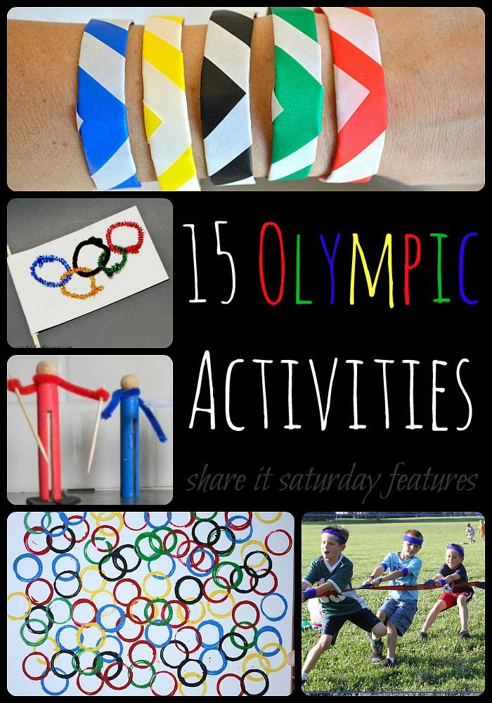 Classroom Olympics Ideas ~ Images about olympic theme on pinterest