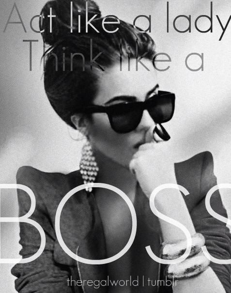 Lady Boss #Success #Entrepreneur #women Like A Boss, Boss Lady, Business Women Quotes, Business Woman Quotes, Inspir, La... - Success Quotes