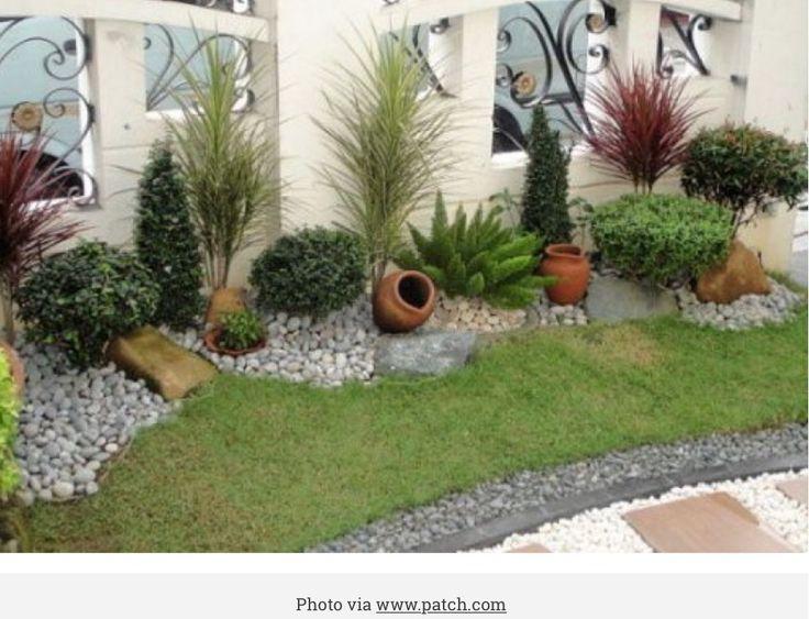 335 best GARDEN COURTYARD images on Pinterest Plants Garden
