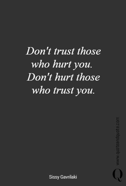 Feeling Hurt Quotes Best 25+ Hurt f...