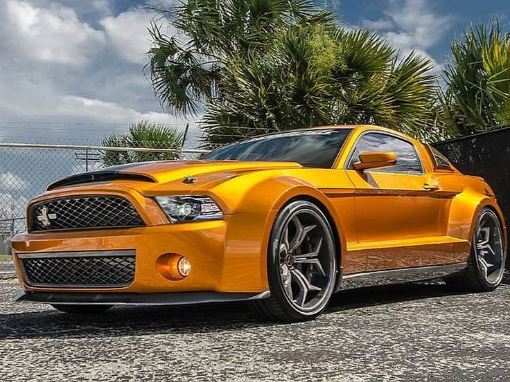 Create a Mustang Shelby gt 500 super snake here a lot of choices https://www.mobmasker.com/create-a-mustang-shelby-gt-500-super-snake-here-a-lot-of-choices/