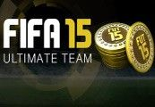 Image of 3.000.000 FIFA 15 XBOX ONE Ultimate Team Coins