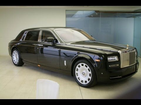 2018 rolls royce phantom for sale. simple sale not an easy task when youu0027re making a car as supreme the rolls royce  phantom intended 2018 rolls royce phantom for sale