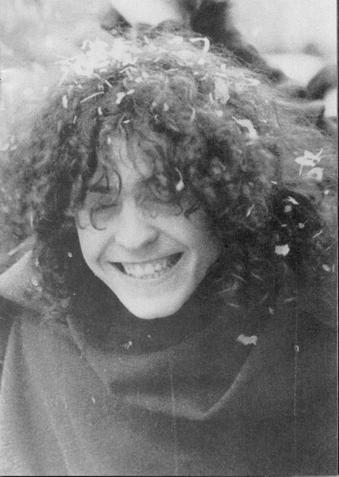 Marc Bolan And T Rex Best Of The 20th Century Boy