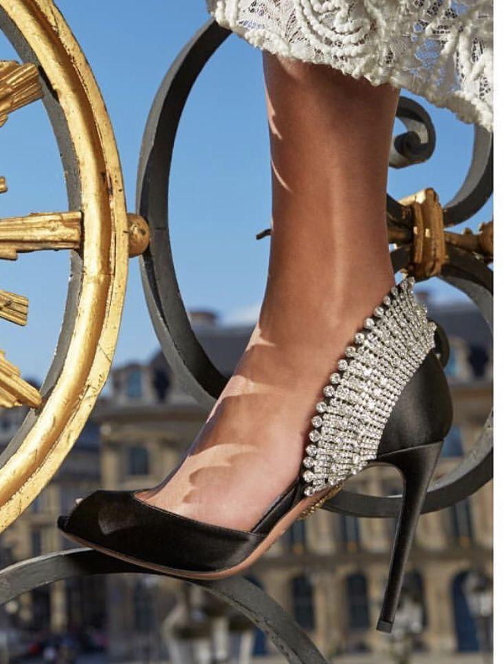 Pin by Becky Sloan on Heels   Shoe boots, High heels, Heels