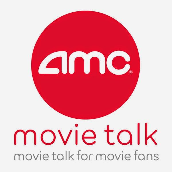 AMC Movie Talk - Jared Leto's Joker Image, First Look at the Thing from Fantastic Four   Jerry's Hollywoodland Amusement And Trailer Park