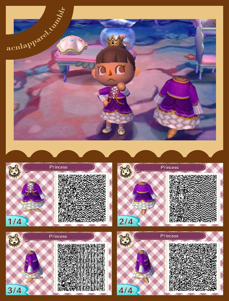 1000 images about animal crossing new leaf on pinterest for Animal crossing mural