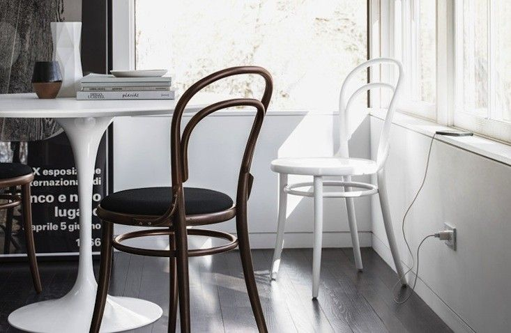 10 easy pieces wood dining chairs for under 200  wood