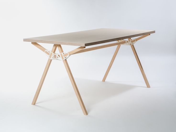 Best Winners Objects Interieur Awards Images On Pinterest