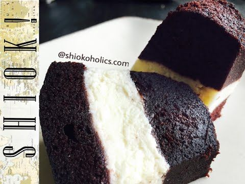 Hi guys! We have so much left over from yesterday so I am sharing a cake recipe today instead! Did you know that Steamed cake is very popular in Asia? If you...