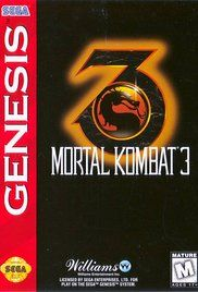 Watch Mortal Kombat 3 Full Movie Online Free. Fed up with continuous losses in tournament battle, Shao Kahn who had lost to Liu Kang in the Outworld tournament, enacts a 10,000 year-old plan. He would have his Shadow Priests, led by ...