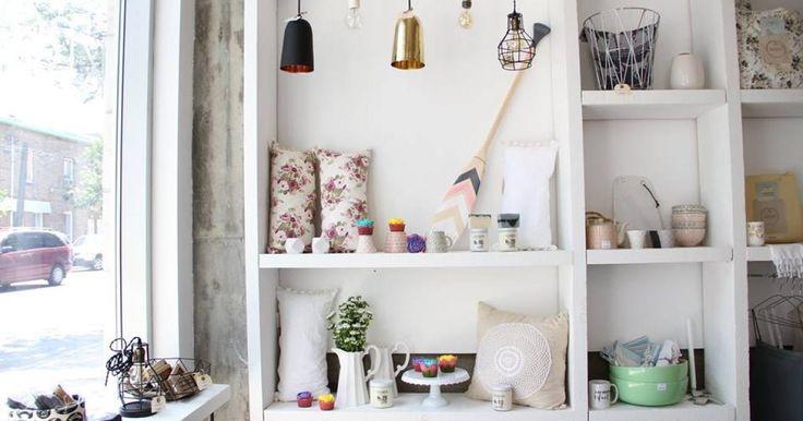 Le Spot de la semaine: Krem, la boutique où tu voudras tout acheter | NIGHTLIFE.CA