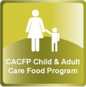 Idaho CACFP Page has a grant opportunity for Centers, May 2012