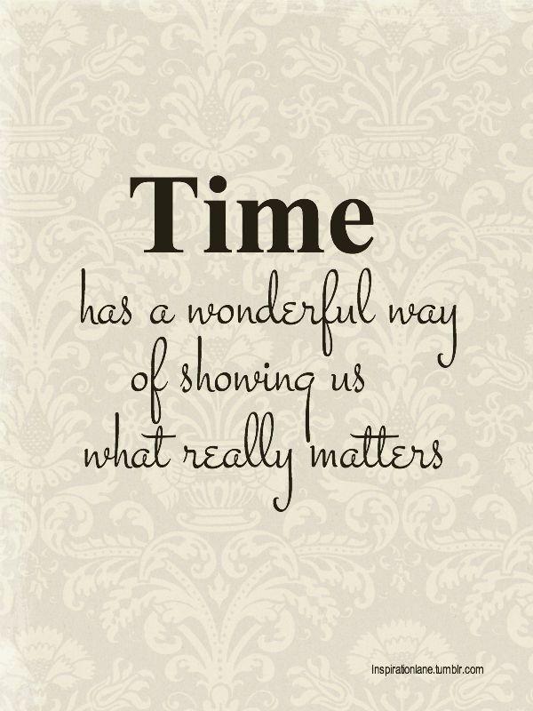 35 Inspirational Quotes On Time | AwakenTheGreatnessWithin