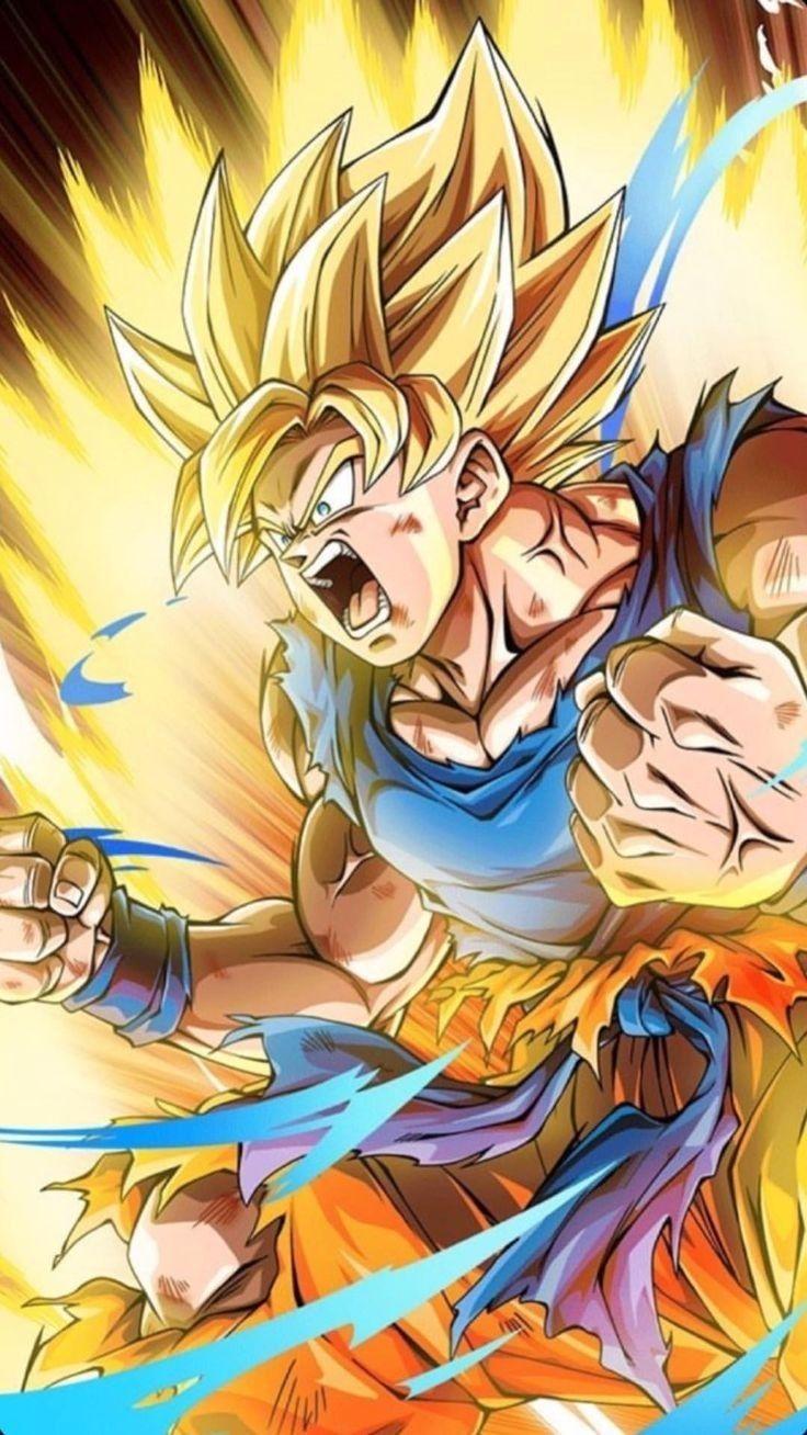 Pin By Allan Alvarado On Dragon Ball Z Dragon Ball Super Goku Anime Dragon Ball Super Dragon Ball Goku