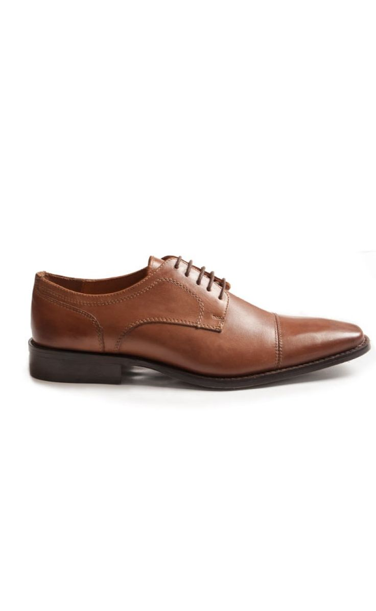 Bachrach Dress Shoes