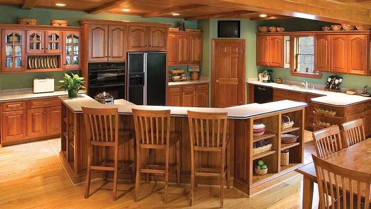 Google Image Result for http://www.woodcraftindustries.com/kitchen/images/kitchen2.jpg