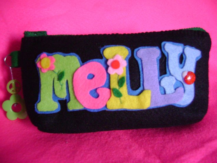 order by melly