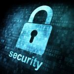 consider computer security and the option of internet anonymity to be a prepping issue.