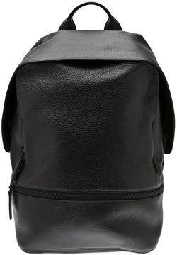 d85bce36a567 3.1 Phillip Lim  31 Hour  backpack on shopstyle.co.uk   mensfashionbackpacksuk