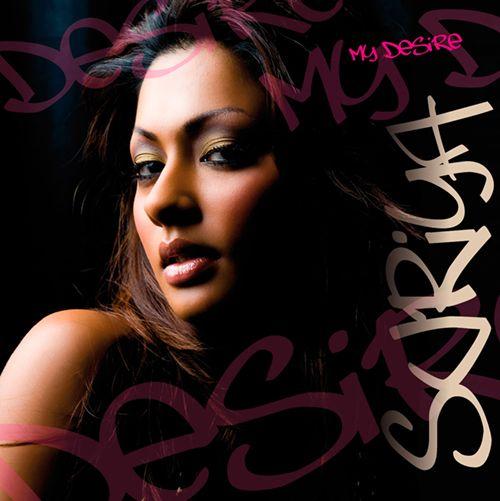 Suriya | My Desire