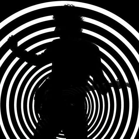 Imágenes de Gustavo Cerati y Soda Stereo