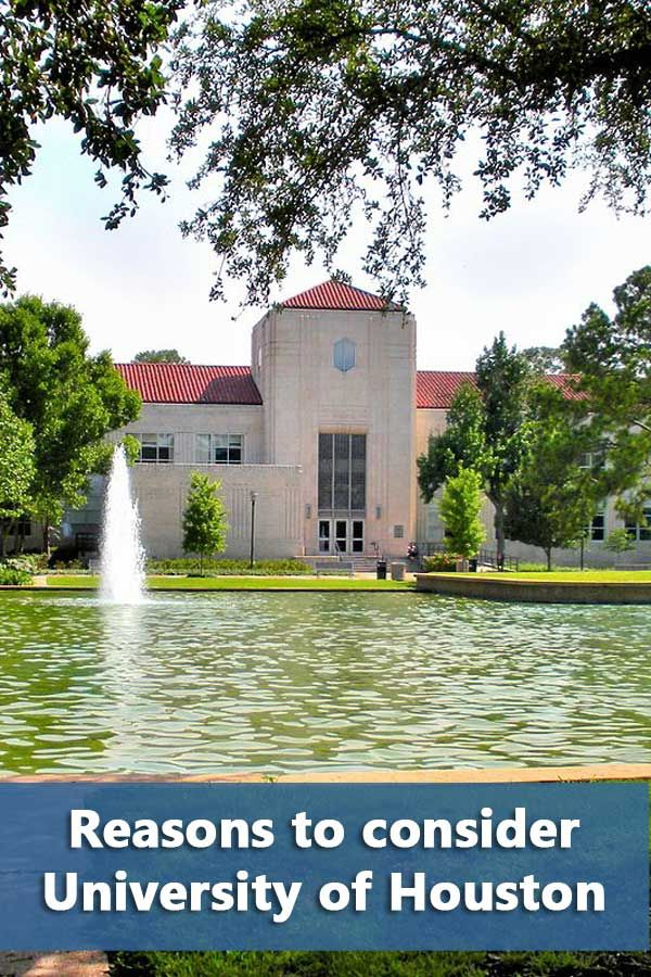 Honors College Houston Early Research Experience Advanced Superconductor Manufacturin University Of Houston Learning Disabilities Life Skills Special Education