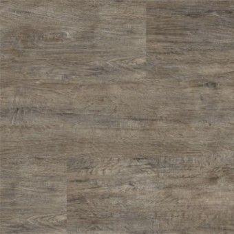 Pro Fix - Vintage grey: Pvc click laminaat vloer (Limited edition) (871)