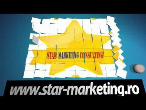 Web Design Timisoara dezvoltare site-uri web in Timisoara