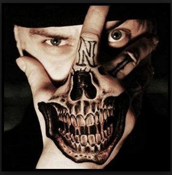 Are you thinking of a new tattoo, a new wordpress theme, or a new website? Them you have come to the right place. Welcome to DesignLint. A place teeming with brilliant ideas. Allow us to inspire your next tattoo, website design, wordpress theme, let your imagination run wild and free. http://www.designlint.com/chest-tattoos-men/