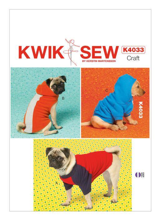 420 besten Sewing Patterns I have Bilder auf Pinterest ...