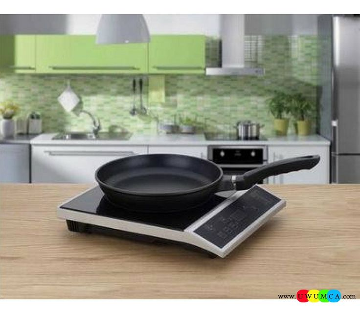 Kitchen:Fagor Induction Unique Quality Kitchen Gadgets For Seniors Men Healthy Eating High Tech Storage Solutions DIY Electrical Kitchens Gadget Tablet Design Ideas (2) Unique and Quality DIY High Tech Kitchen Gadgets to Drool Over